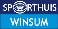 logo1-188