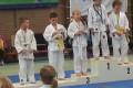 Judotoernooi Zuidlaren 23 november