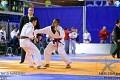 Judoka Bushido Winsum 7e plaats op Nk -15.